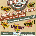 LudoLand-Flyer-Recto