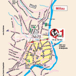 MILLAU-GEN