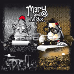 Mary-et-Max1
