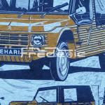 Mehari-TS-detail