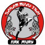 Nak-Muay-Logo01