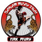 Nak-Muay-Logo02