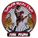 Nak-Muay-Logo03