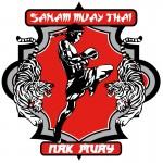 Nak-Muay-Logo04