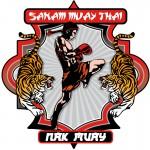 Nak-Muay-Logo05