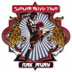 Nak-Muay-Logo06