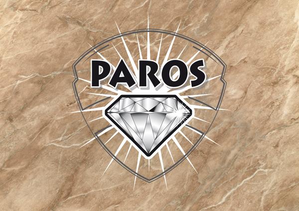 PAROS-LOGO