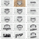 PAROS-Selection-1