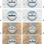 PAROS-version5