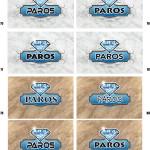 PAROS-version7