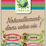 PREFOR-Catalogue-01
