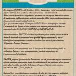 PREFOR-Catalogue-02