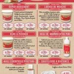 PREFOR-Catalogue-03