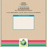 PREFOR-Catalogue-12