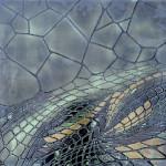 Peau-de-serpent-01