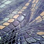 Peau-de-serpent-04