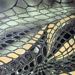 Peau-de-serpent-05