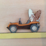 Plage-VW-Buggy1