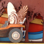 Plage-VW-Buggy4