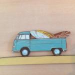 Plage-VW-Pick-up1