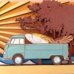 Plage-VW-Pick-up3