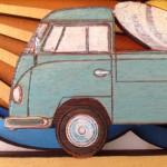 Plage-VW-Pick-up4
