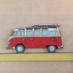 Plage-VW-Samba-Bus1