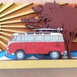 Plage-VW-Samba-Bus3