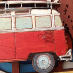 Plage-VW-Samba-Bus4