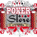POKER STORE logo3