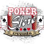 POKER STORE logo2