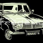 R16-NEGA-OK