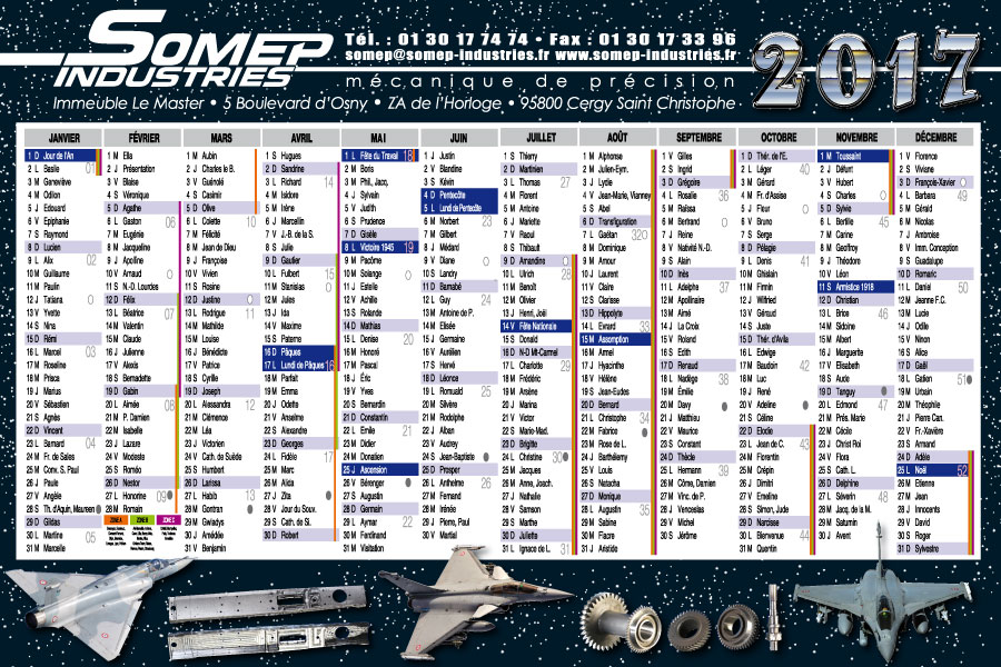 SOMEP-Calendrier-2017