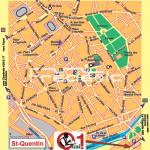 ST-QUENTIN-DET