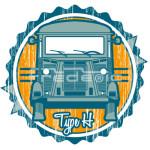 Type-H