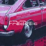 VW-TS-1600TL-Adulte-detail