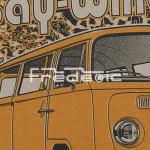 VW-TS-Bay-windows-adulte-sable-detail