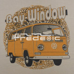 VW-TS-Bay-windows-adulte-sable-general