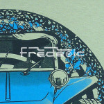 VW-TS-BuggyLM-adulte-vert-detail