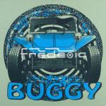 VW-TS-BuggyLM-adulte-vert-general