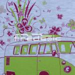 VW-TS-CombiSplitt-fleur-enfant-gris-detail