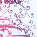 VW-TS-CoxArabesque-enfant-blanc-detail