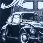 VW-TS-Splitt-Adulte-detail