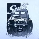 VW-TS-Splitt-Adulte-general