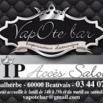 Vapote-Bar-VIP-Recto-OK