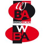 WBA etude unitaire14