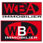 WBA etude unitaire15