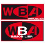 WBA etude unitaire16