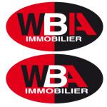 WBA etude unitaire17