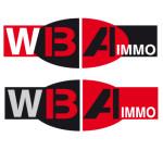 WBA etude unitaire18